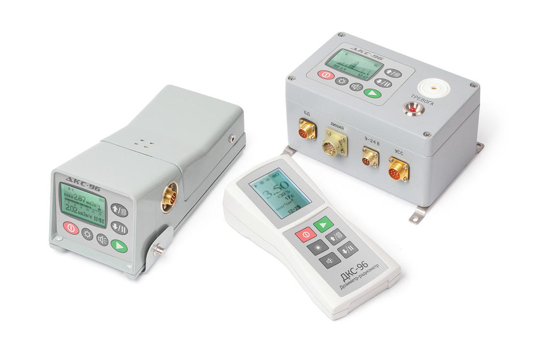 дипломный проект для дозиметристов дозиметр радиометр дкс-96